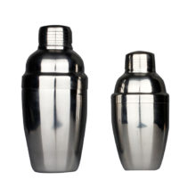 Durable Cocktail Shaker