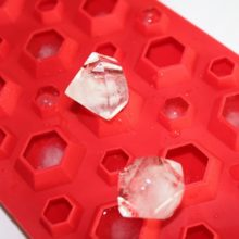 Diamonds Ice Tray